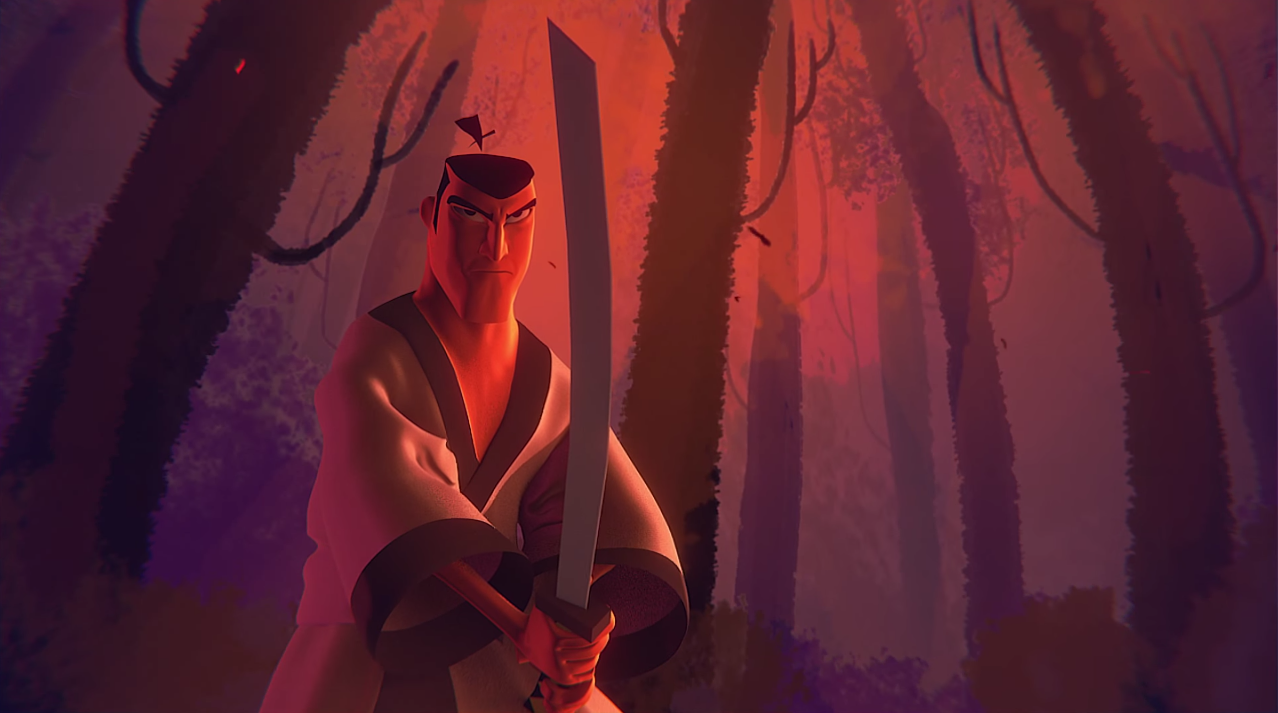 samurai-jack-is-back-in-thrilling-animated-fan-film