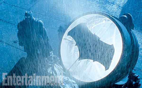 6-official-batman-v-superman-photos-released