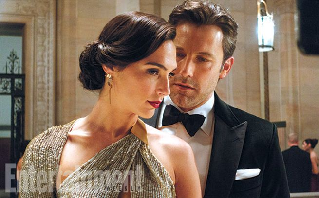 6-official-batman-v-superman-photos-released5