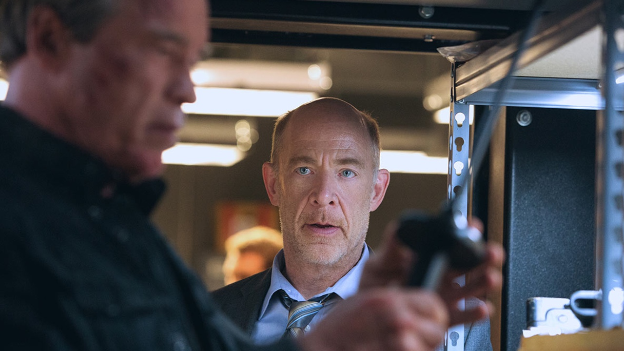 jk-simmons-signed-on-for-terminator-genisys-sequels