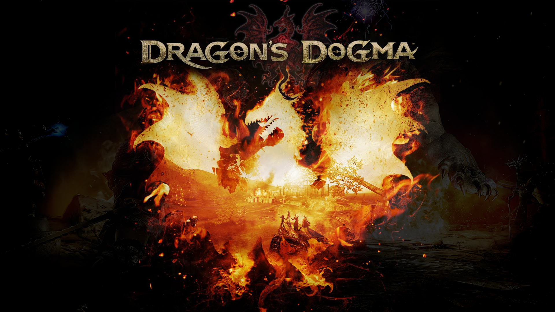 dragon__s_dogma_wallpaper_by_slydog0905-d51w21f.png