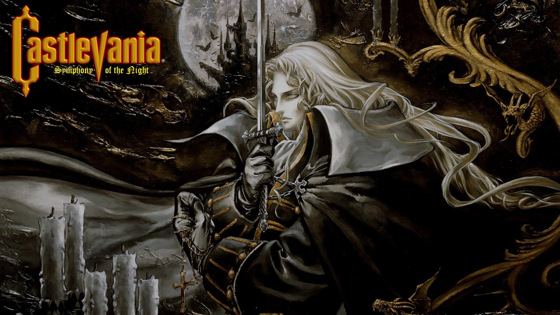 castlevania_symphony_of_the_night_art_sony_hd-wallpaper-440394.jpg