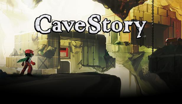 capsule_main_Cave_Story_.png