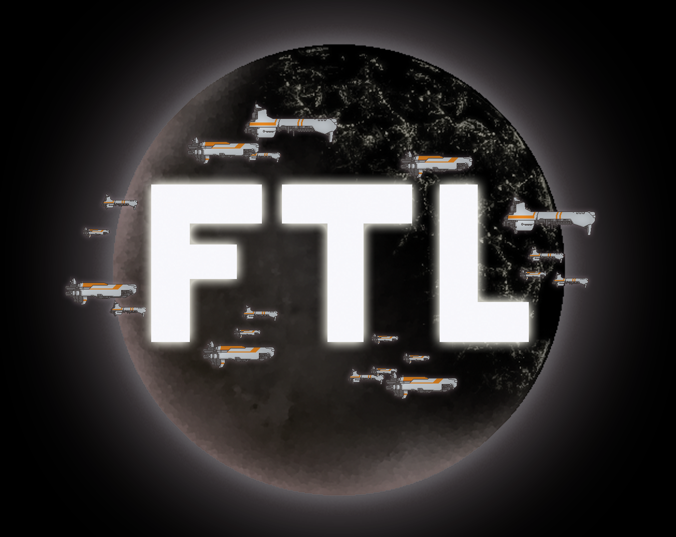 FTL_Title.png