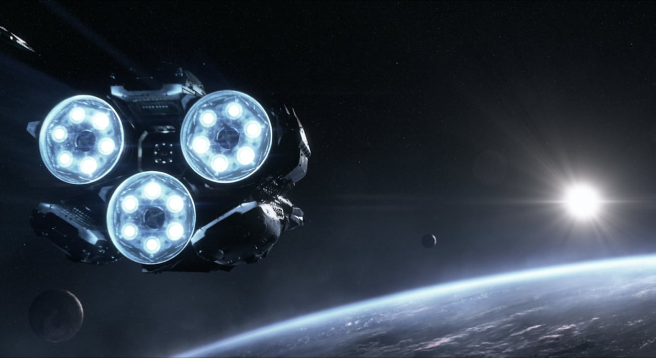 impressive-sci-fi-action-short-set-in-the-year-2069-the-leap