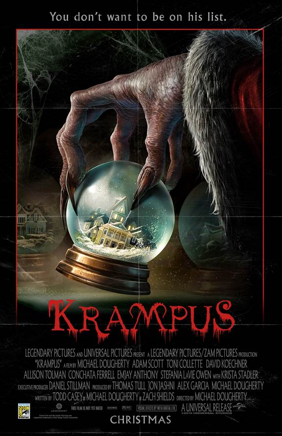 poster-of-the-holiday-horror-film-krampus
