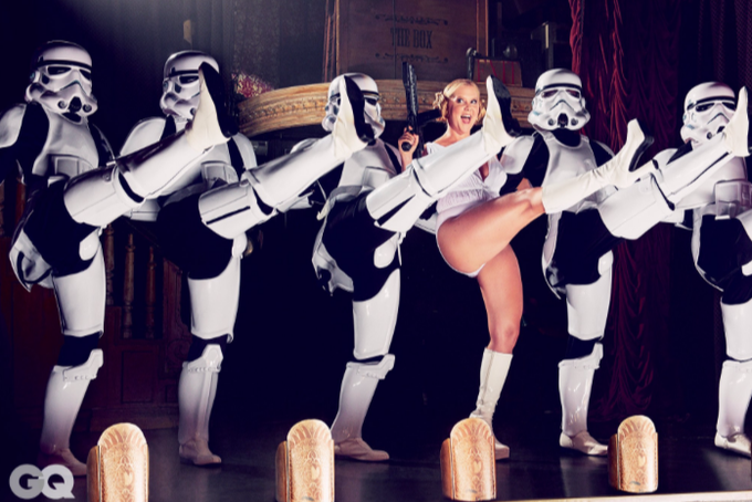 lucasfilm-didnt-like-amy-schumers-racy-star-wars-photos-but-mark-hamill-did
