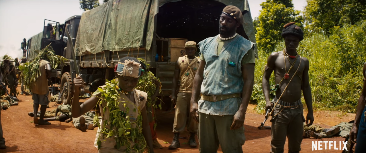 heavy-teaser-trailer-for-cary-fukunagas-netflix-film-beasts-of-no-nation