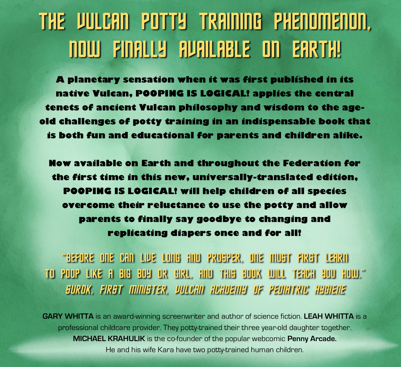 pooping-is-logical-star-trek-potty-training-book-based-on-vulcan-principles1