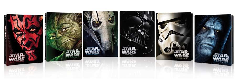 star-wars-saga-blu-ray-re-release-coming-in-steelbox-packaging