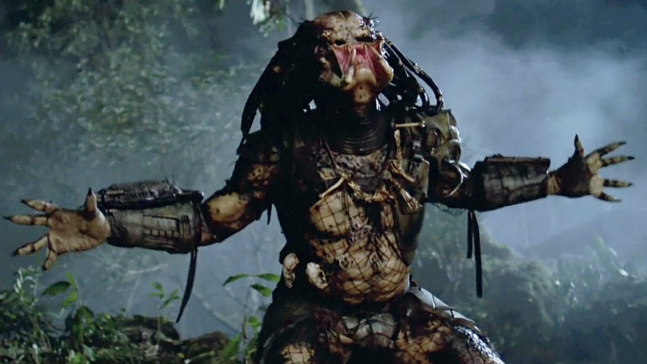 new-predator-movie-will-reinvent-the-franchise