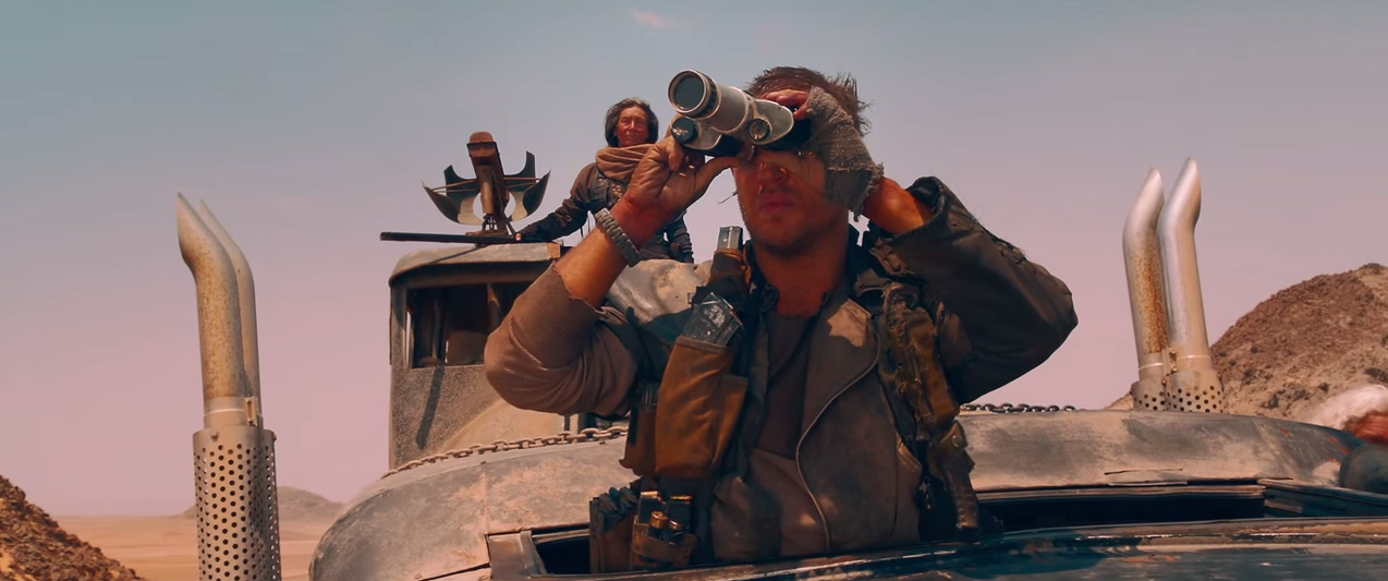 watch-3-deleted-scenes-from-mad-max-fury-road