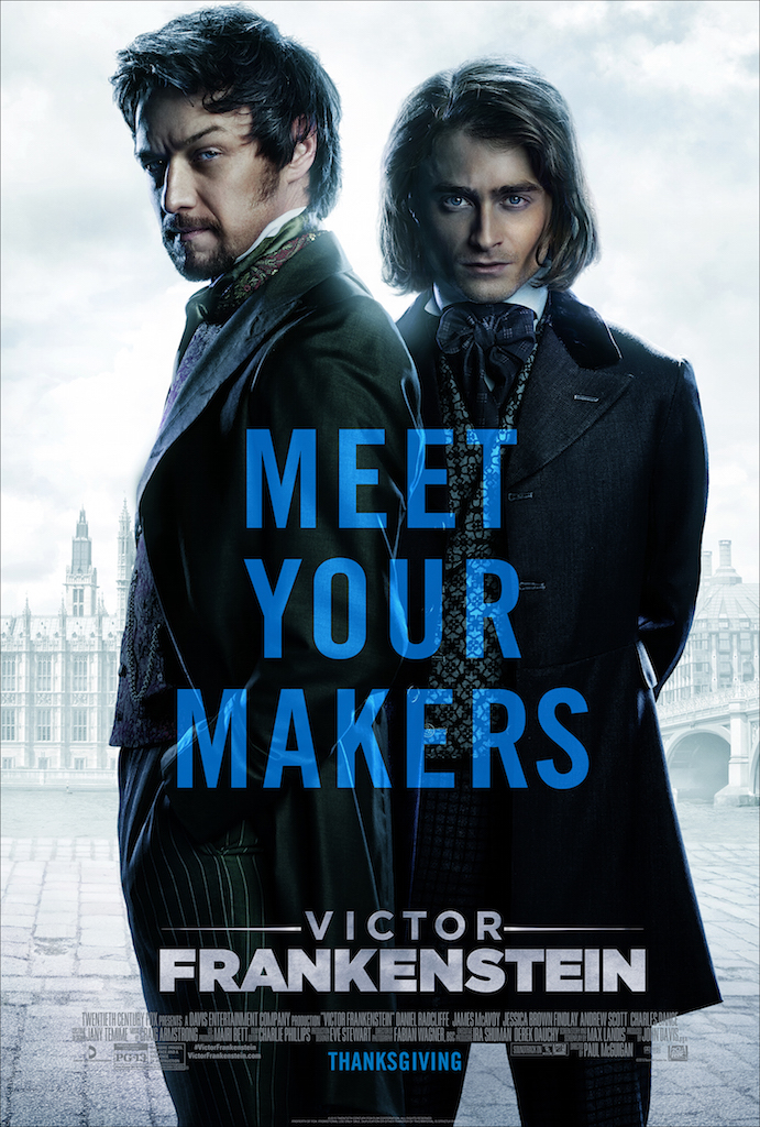 trailer-for-victor-frankenstein-with-james-mcavoy-and-daniel-radcliffe