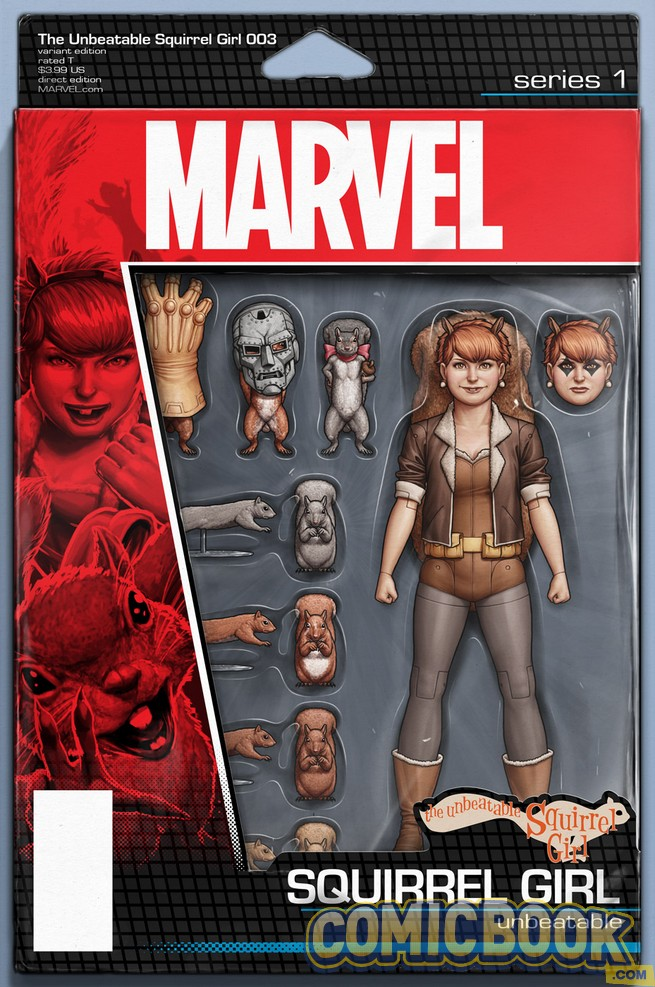 marvel-action-figure-variant-covers-with-spider-gwen-doctor-strange-venom-and-more5