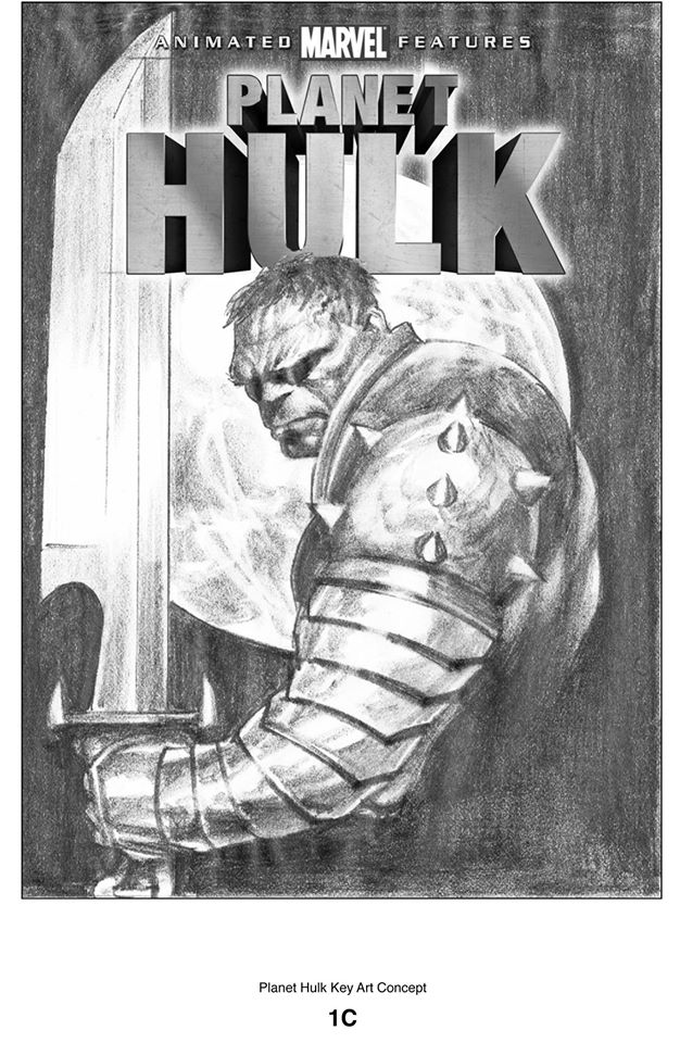 alex-ross-concept-sketches-for-marvels-planet-hulk-animated-film
