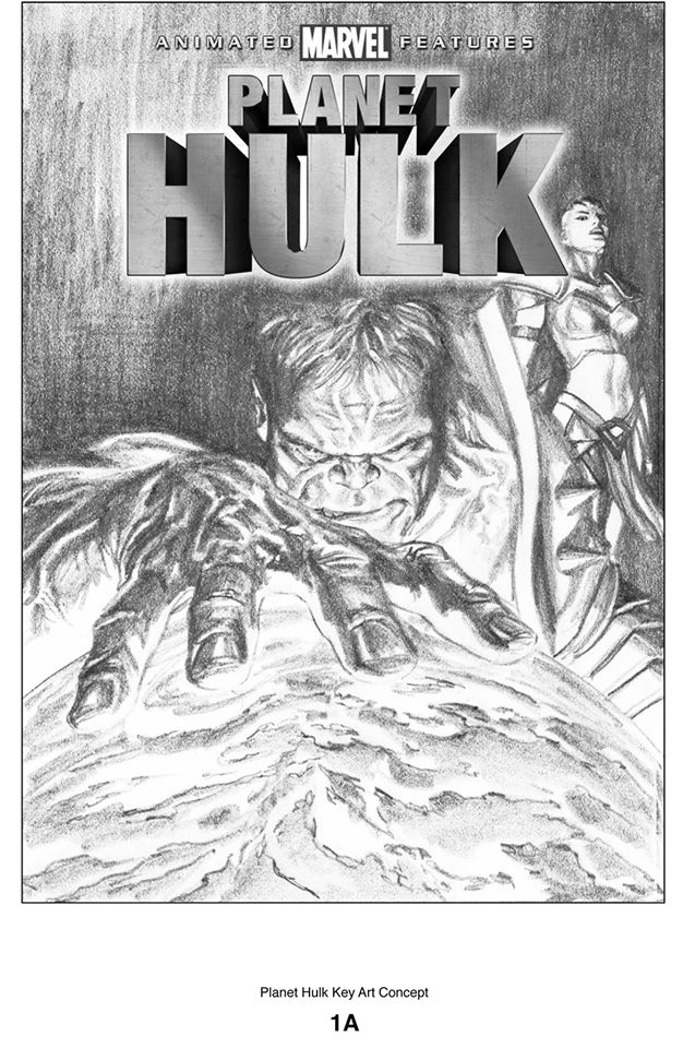 alex-ross-concept-sketches-for-marvels-planet-hulk-animated-film2