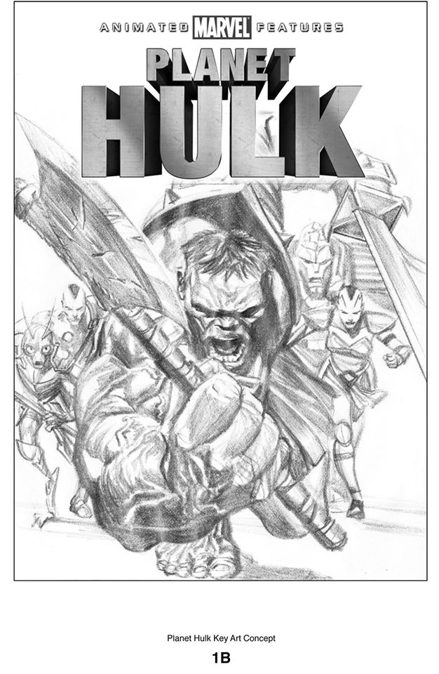alex-ross-concept-sketches-for-marvels-planet-hulk-animated-film4