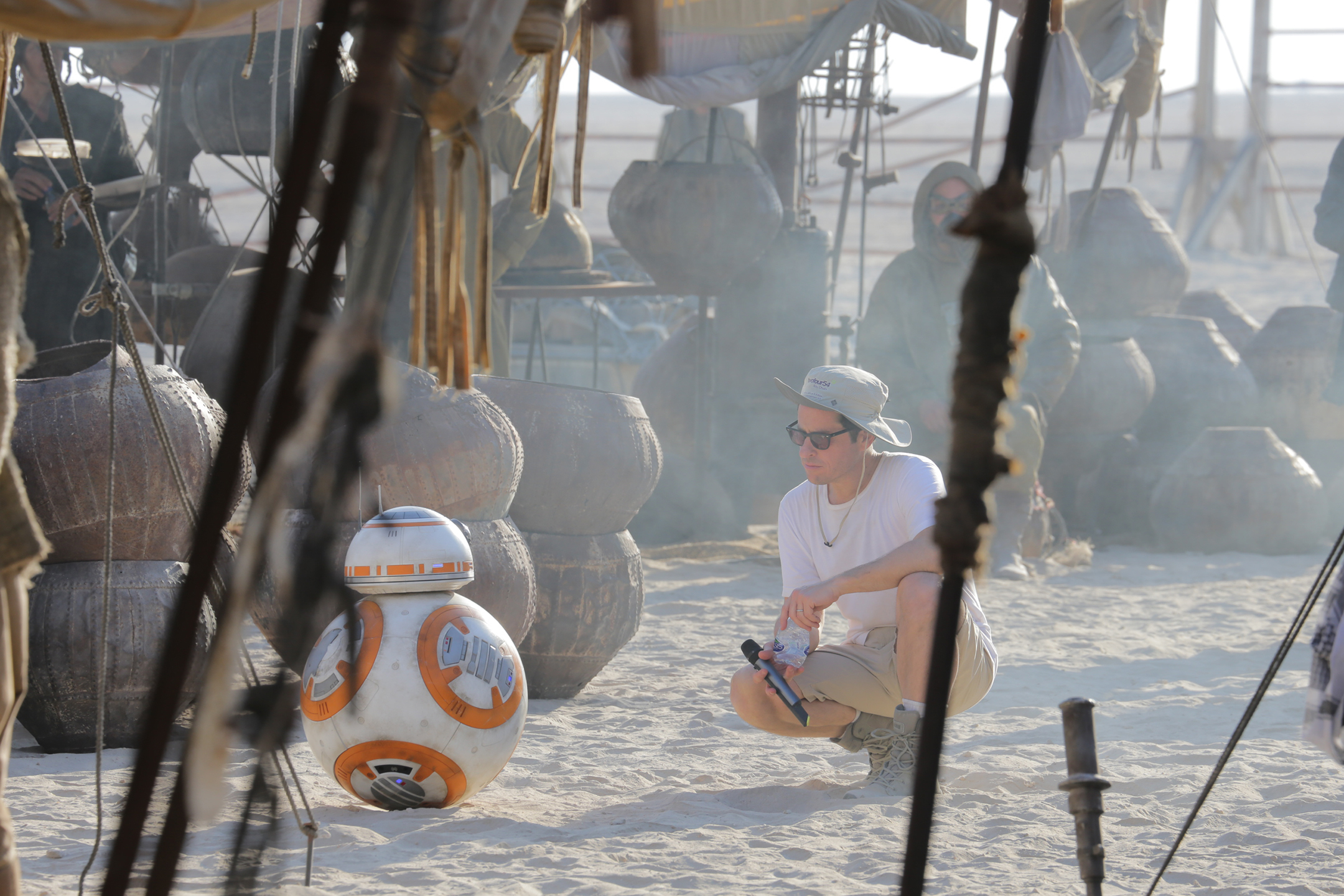 bb-8-9-star-wars-yes