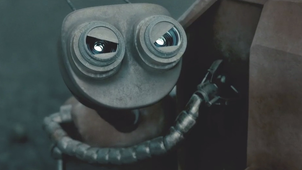 clever-animated-sci-fi-robot-short-film-wire-cutters-social.jpg