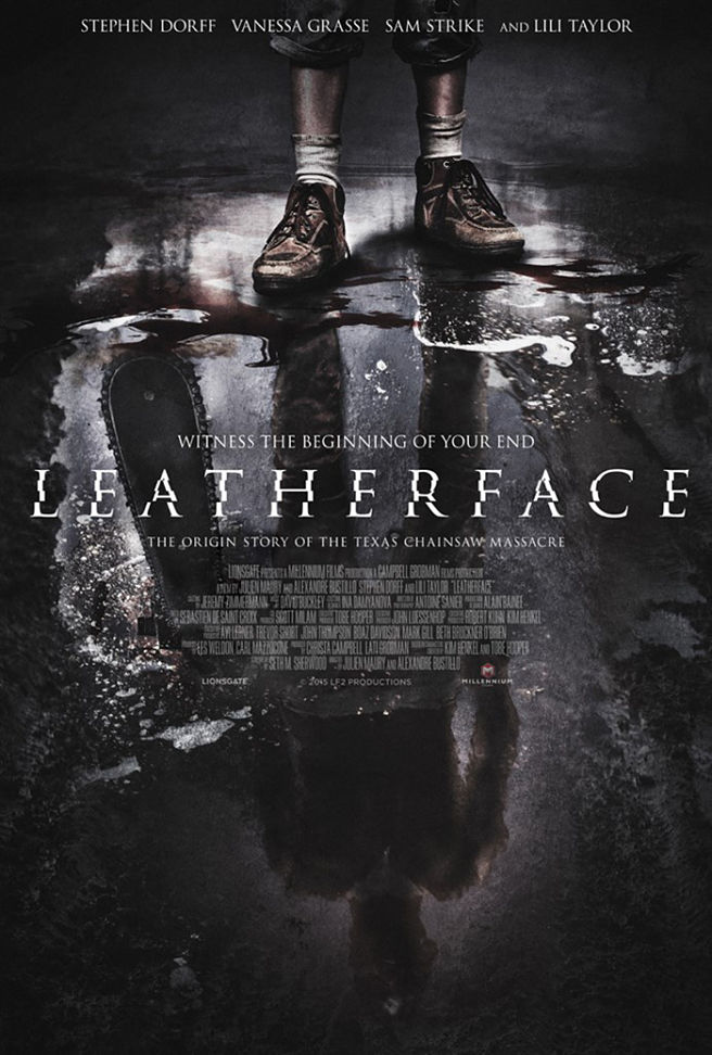 movie-poster-for-the-leatherface-which-offers-us-a-texas-chainsaw-origin