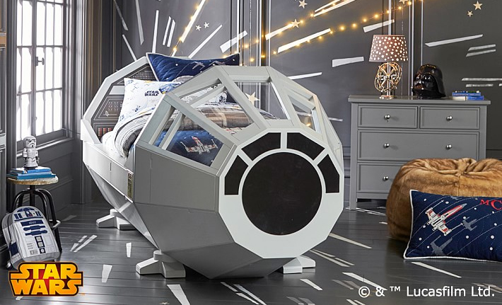 check-out-pottery-barns-4000-millennium-falcon-bed