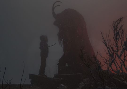 ring-in-the-horror-filled-holiday-spirit-with-these-new-photos-from-krampus