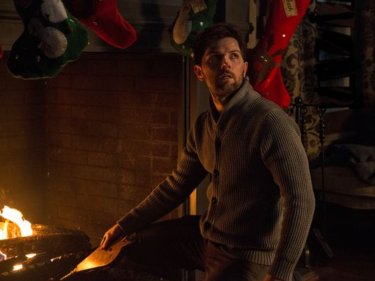 ring-in-the-horror-filled-holiday-spirit-with-these-new-photos-from-krampus2