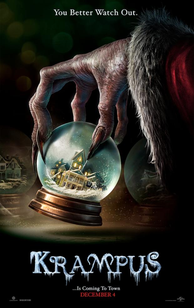 wonderfully-terrifying-trailer-for-the-christmas-horror-movie-krampus