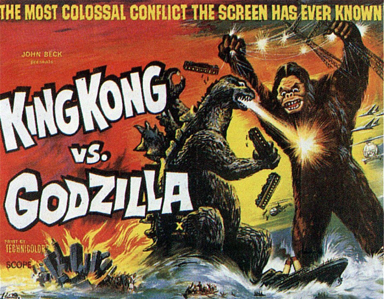 king-kong-vs-godzilla-is-being-planned-as-skull-island-moves-to-warner-bros