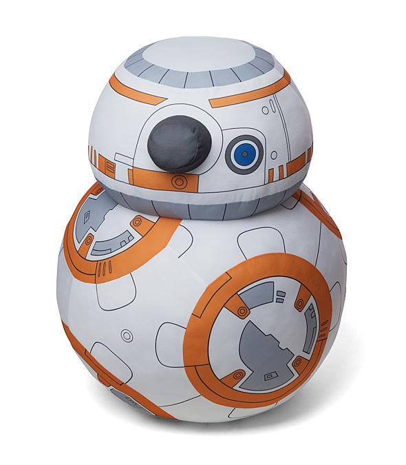 life-size-bb-8-plush-toy11