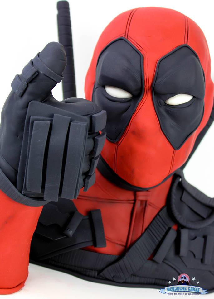 check-out-this-super-rad-deadpool-cake-by-nerdache-cakes