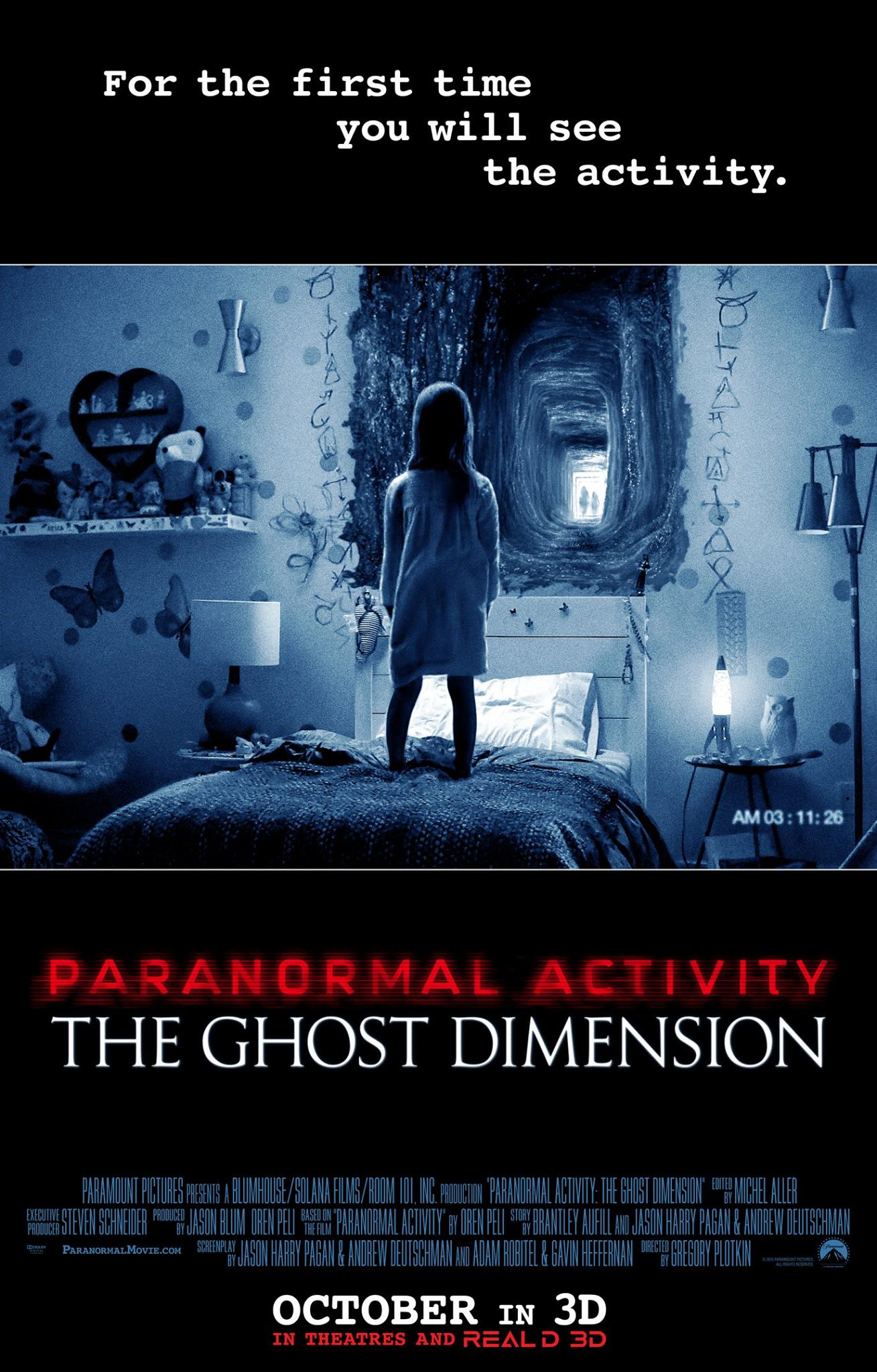 new-motion-poster-for-paranormal-activity-the-ghost-dimension