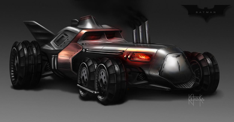 steampunk-inspired-batmobile-fan-art-12