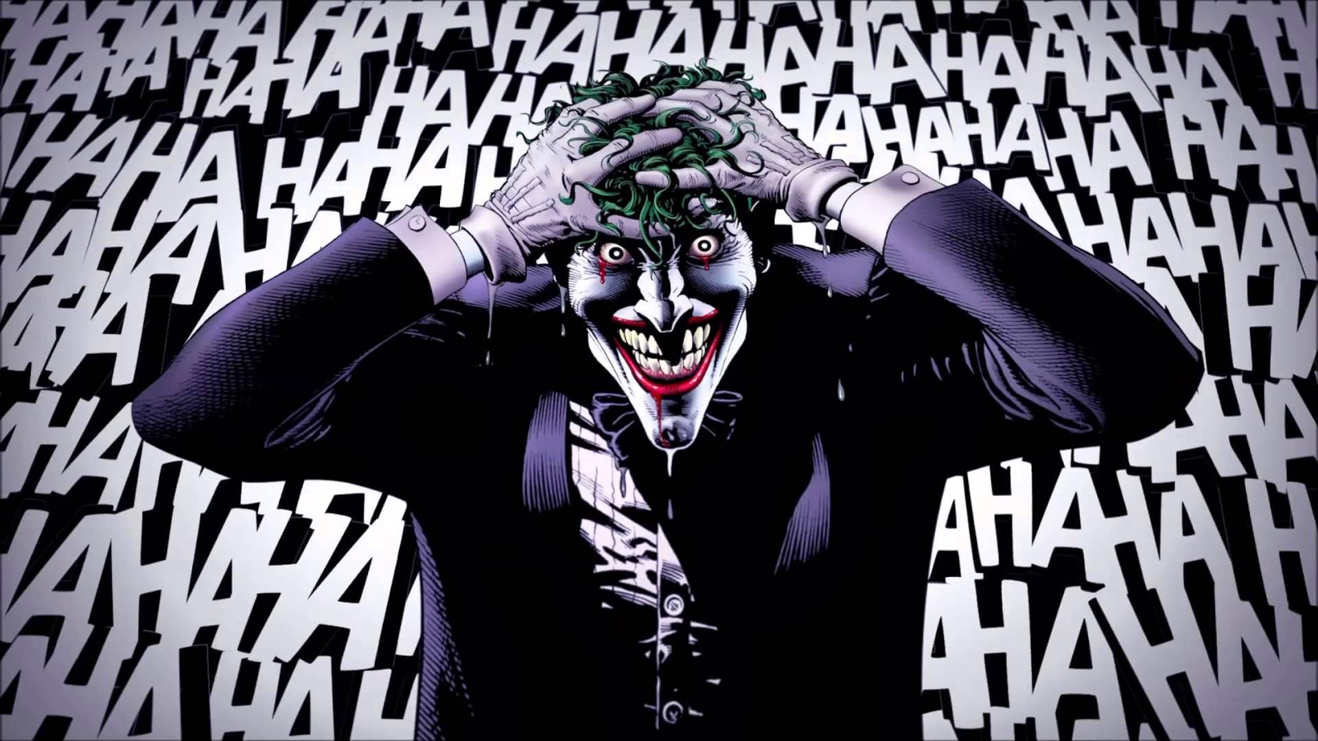 batman-the-killing-joke-animated-film-might-be-rated-r