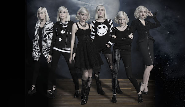 tim-burtons-the-nightmare-before-christmas-gets-its-own-clothing-line