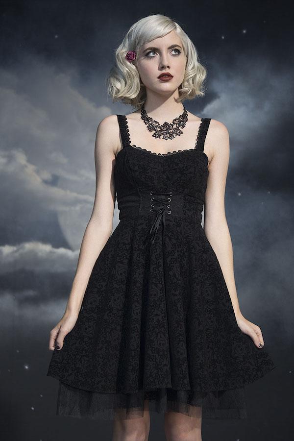 Flocked-Dress.jpg