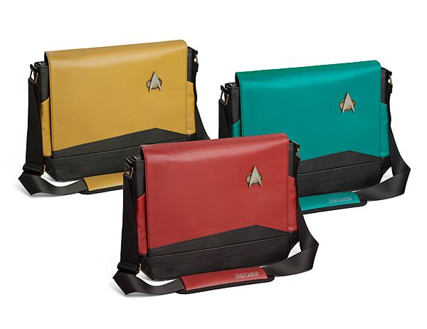 star-trek-the-next-generation-inspired-messenger-bags