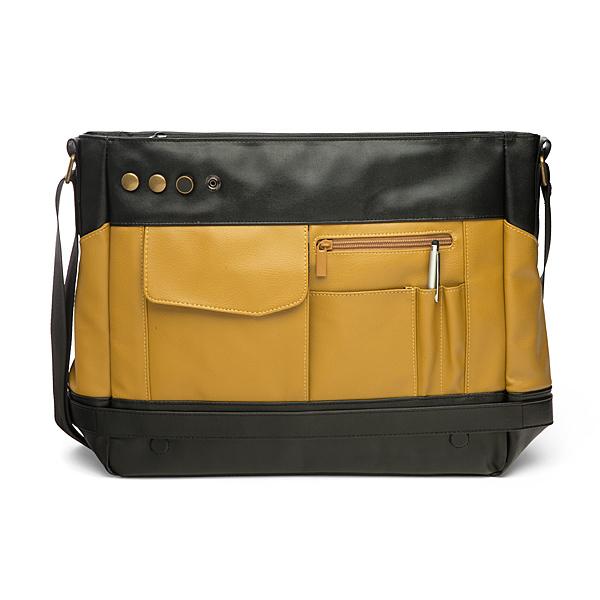 imkk_tng_uniform_msngr_bags_pockets.jpg