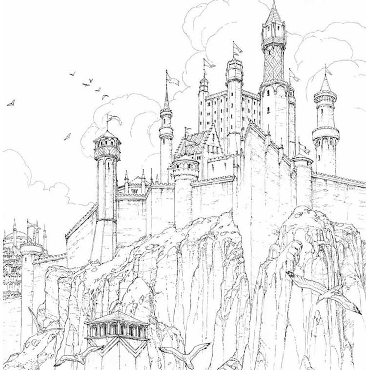 game-of-thrones-coloring-book-1.jpg