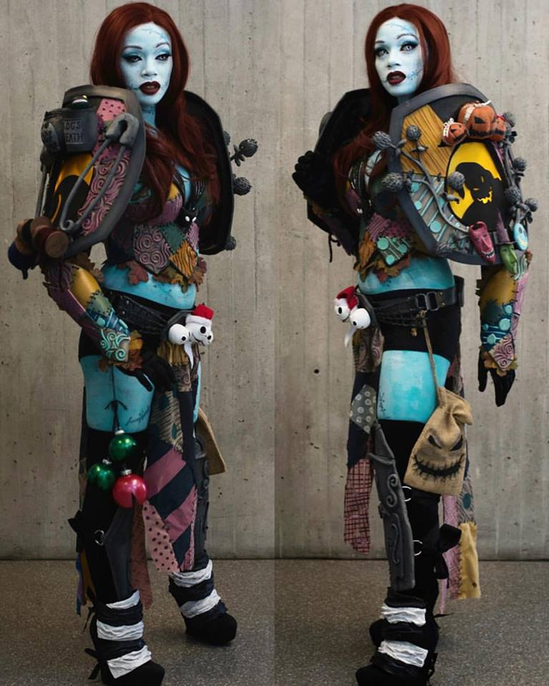 battle-ready-sally-cosplay-inspired-by-the-nightmare-before-christmas