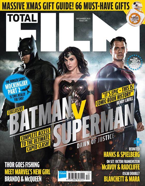 batman-v-superman-total-film-magazine-cover-and-4-photos