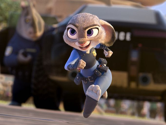 disney-animations-zootopia-reveals-new-characters-and-casts-more-actors1