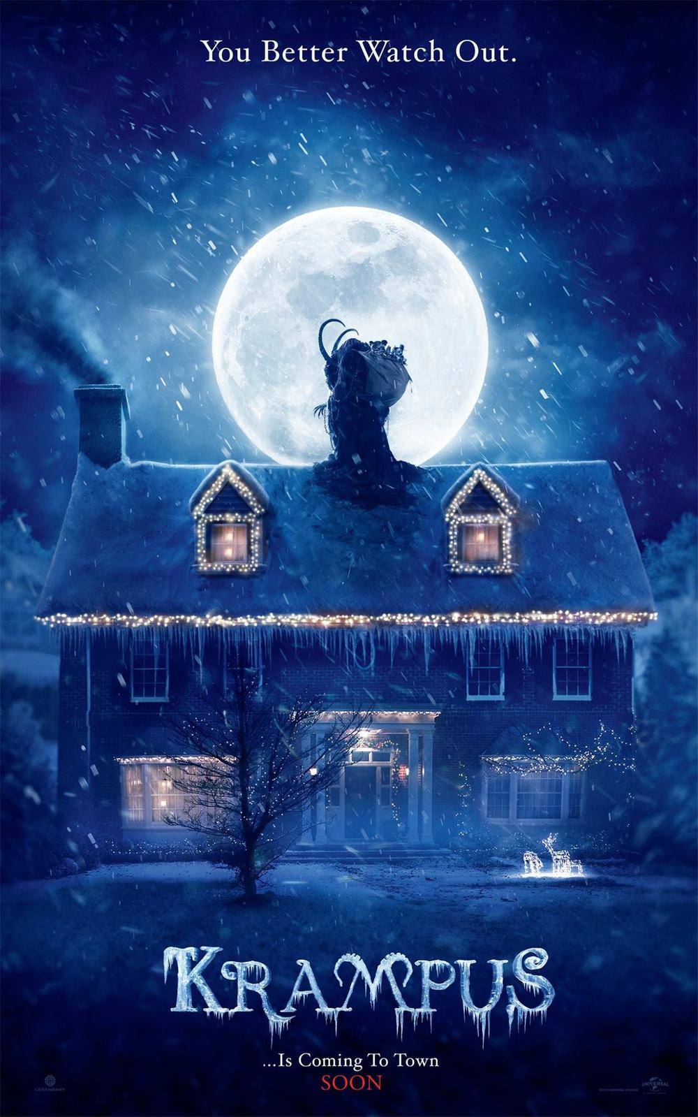 review-krampus-is-the-best-christmas-horror-movie-ever-made