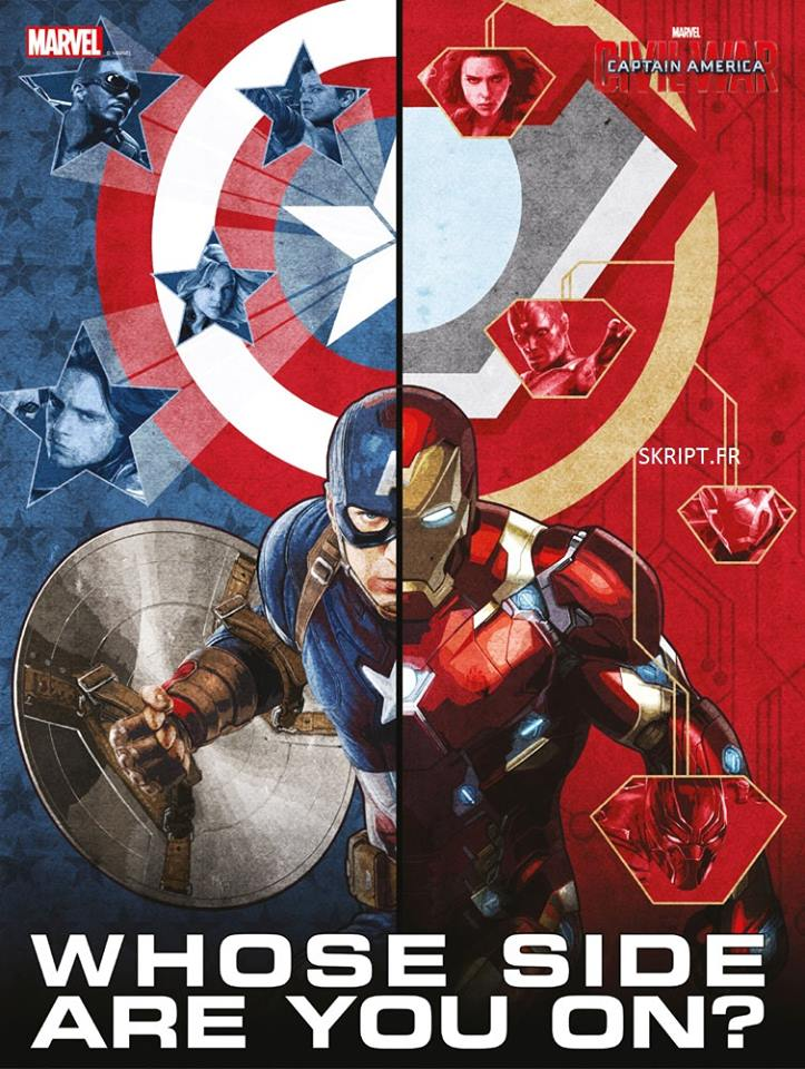 captain-america-and-iron-man-fight-in-new-promo-art-for-civil-war