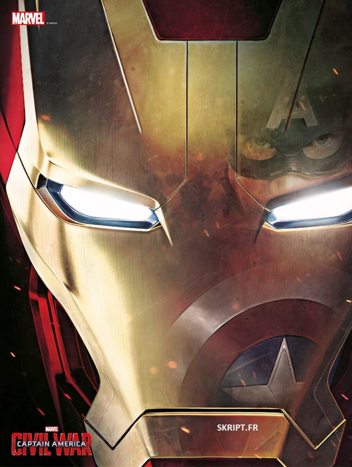 captain-america-and-iron-man-fight-in-new-promo-art-for-civil-war3