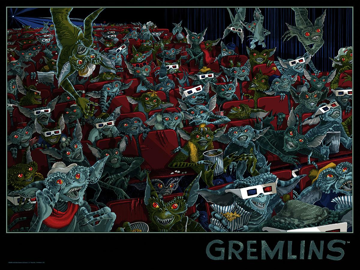 mondo-reveals-gremlins-tribute-poster-art-by-jessica-seamans