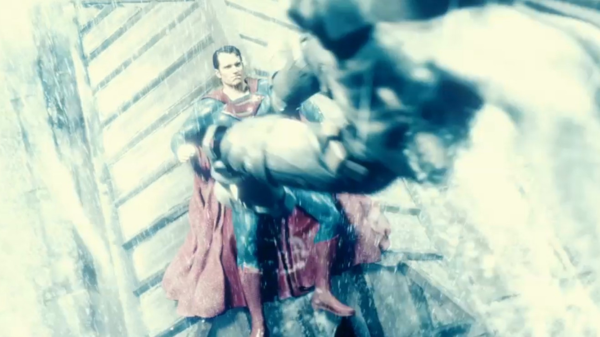 batman-v-superman-henry-cavill-and-ben-affleck-talk-about-their-roles-and-costumes