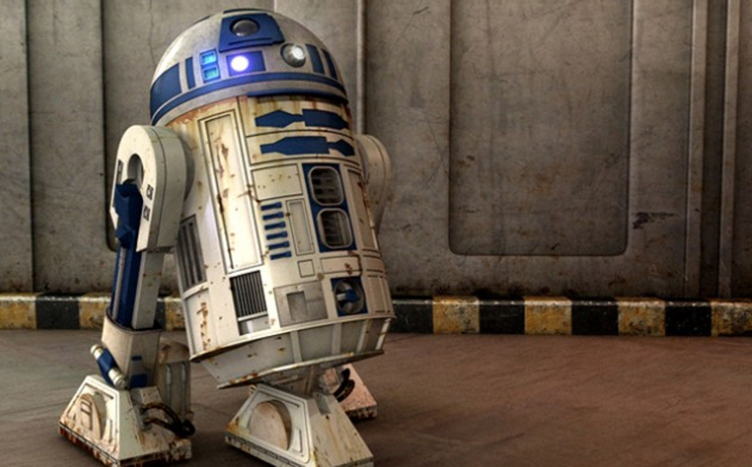 jj-abrams-explains-r2-d2s-role-at-the-end-of-star-wars-the-force-awakens