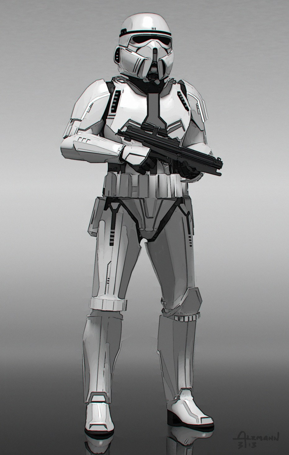 awesome-early-concept-and-poster-art-for-star-wars-the-force-awakens9.jpg