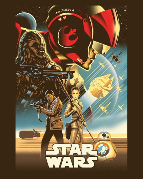 awesome-early-concept-and-poster-art-for-star-wars-the-force-awakens